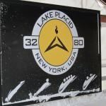 USA,NEWYORK,LAKEPLACID,BOBSLED,BOBSLEIGH