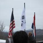 アメリカズカップ韓国大活躍