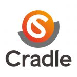 cradlelogo_square
